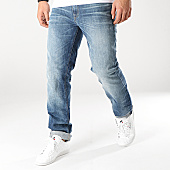 /achat-jeans/jack-and-jones-jean-regular-clark-bleu-denim-167887.html