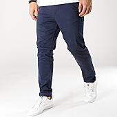 /achat-chinos/jack-and-jones-pantalon-chino-marco-bleu-marine-167892.html