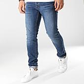 /achat-jeans/jack-and-jones-jean-slim-glenn-original-bleu-denim-167894.html
