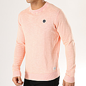 /achat-pulls/jack-and-jones-pull-sly-rose-167898.html