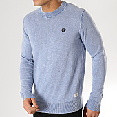 /achat-pulls/jack-and-jones-pull-sly-bleu-clair-167899.html