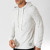/achat-sweats-capuche/jack-and-jones-sweat-capuche-murray-gris-chine-167902.html
