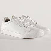 /achat-baskets-basses/jack-and-jones-baskets-trent-12150725-white-167910.html