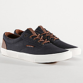 /achat-baskets-basses/jack-and-jones-baskets-vision-classic-12150498-navy-167912.html