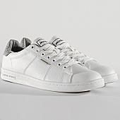 /achat-baskets-basses/jack-and-jones-baskets-bane-12146332-white-navy-blazer-167915.html