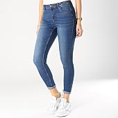 /achat-jeans/noisy-may-jean-skinny-femme-jen-bleu-denim-167985.html