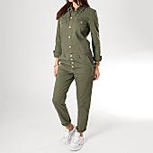 /achat-jeans/only-combinaison-femme-betty-vert-kaki-167951.html