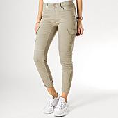 /achat-pantalons-cargo/only-pantalon-cargo-femme-missouri-vert-kaki-167953.html