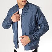 /achat-vestes/produkt-veste-zippee-akm-henrik-bleu-marine-167840.html