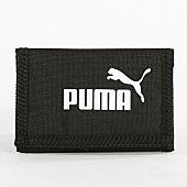 /achat-portefeuilles/puma-portefeuille-phase-075617-noir-167916.html