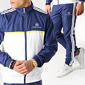 /achat-ensembles-survetement/sergio-tacchini-ensemble-de-survetement-crawford-38144-bleu-marine-blanc-167824.html