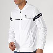 /achat-vestes/sergio-tacchini-veste-zippee-orion-37591-blanc-167827.html