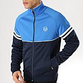 /achat-vestes/sergio-tacchini-veste-zippee-orion-36969-bleu-clair-bleu-marine-167828.html