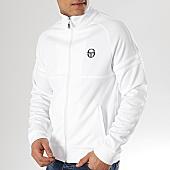 /achat-vestes/sergio-tacchini-veste-zippee-orion-36969-blanc-167831.html