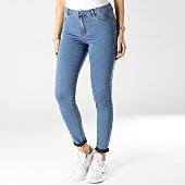 /achat-jeans/vero-moda-jean-slim-femme-julia-bleu-denim-167923.html