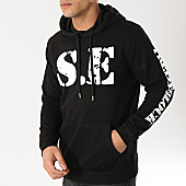 /achat-sweats-capuche/13-block-sweat-capuche-se-noir-168165.html