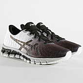 /achat-baskets-basses/asics-baskets-gel-quantum-180-4-002-black-white-168114.html