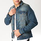 /achat-vestes-jean/blend-veste-jean-20707669-bleu-brut-168136.html