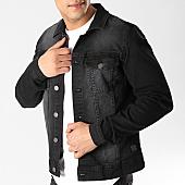 /achat-vestes-jean/blend-veste-jean-20707669-noir-168137.html