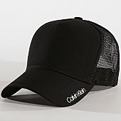 /achat-trucker/calvin-klein-casquette-trucker-item-4471-noir-168055.html