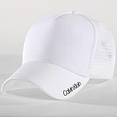 /achat-trucker/calvin-klein-casquette-trucker-item-4471-blanc-168056.html