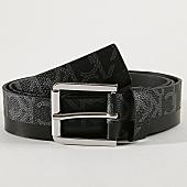 /achat-ceintures/calvin-klein-ceinture-monoline-4482-noir-168061.html