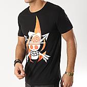 /achat-t-shirts/d-ace-tee-shirt-aces-flag-noir-168161.html