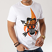 /achat-t-shirts/d-ace-tee-shirt-aces-flag-blanc-168162.html