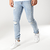 /achat-jeans/denim-lab-jean-slim-tim-bleu-wash-168053.html