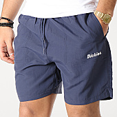 /achat-shorts-jogging/dickies-short-jogging-rifton-bleu-marine-168120.html