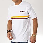 /achat-t-shirts/dickies-tee-shirt-knoxboro-blanc-168121.html