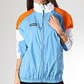/achat-coupe-vent/ellesse-coupe-vent-femme-delanna-bleu-clair-blanc-orange-168016.html