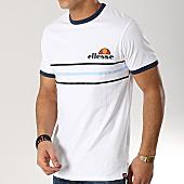 /achat-t-shirts/ellesse-tee-shirt-gentario-sha06489-blanc-168032.html