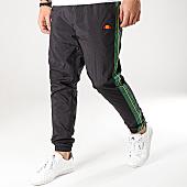 /achat-pantalons-joggings/ellesse-pantalon-jogging-a-bandes-picerio-sha06411-noir-168070.html
