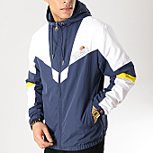 /achat-vestes/ellesse-veste-zippee-capuche-plateau-sha06351-bleu-marine-blanc-168079.html