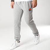 /achat-pantalons-joggings/ellesse-pantalon-jogging-ovest-shs01763-gris-chine-168138.html