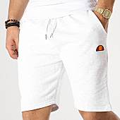 /achat-shorts-jogging/ellesse-short-jogging-noli-sha01894-blanc-chine-168146.html