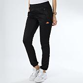 /achat-pantalons-joggings/ellesse-pantalon-jogging-femme-taranto-sra06383-noir-168160.html