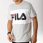 /achat-t-shirts/fila-tee-shirt-day-681244-gris-chine-blanc-168101.html