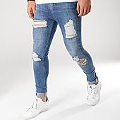 /achat-jeans/gianni-kavanagh-jean-skinny-gkg000220-bleu-denim-168149.html