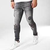 /achat-jeans/gianni-kavanagh-jean-skinny-gkg001082-noir-168150.html