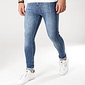 /achat-jeans/gianni-kavanagh-jean-skinny-gkg001079-bleu-denim-168151.html
