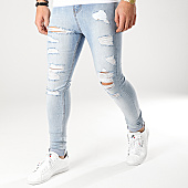 /achat-jeans/gianni-kavanagh-jean-skinny-gkg001078-bleu-wash-168154.html