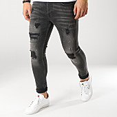 /achat-jeans/grj-denim-jean-skinny-13352-1-noir-168029.html