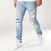 /achat-jeans/grj-denim-jean-skinny-13575-bleu-wash-bandana-168042.html