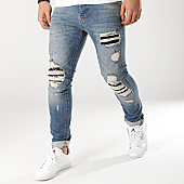/achat-jeans/grj-denim-jean-skinny-13574-bleu-denim-168060.html