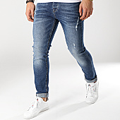 /achat-jeans/grj-denim-jean-slim-13539-bleu-denim-168063.html
