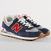 /achat-baskets-basses/new-balance-baskets-574-702281-60-navy-168155.html