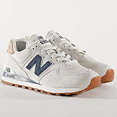 /achat-baskets-basses/new-balance-baskets-574-702281-60-beige-168158.html