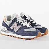 /achat-baskets-basses/new-balance-baskets-femme-574-702351-50-navy-168159.html